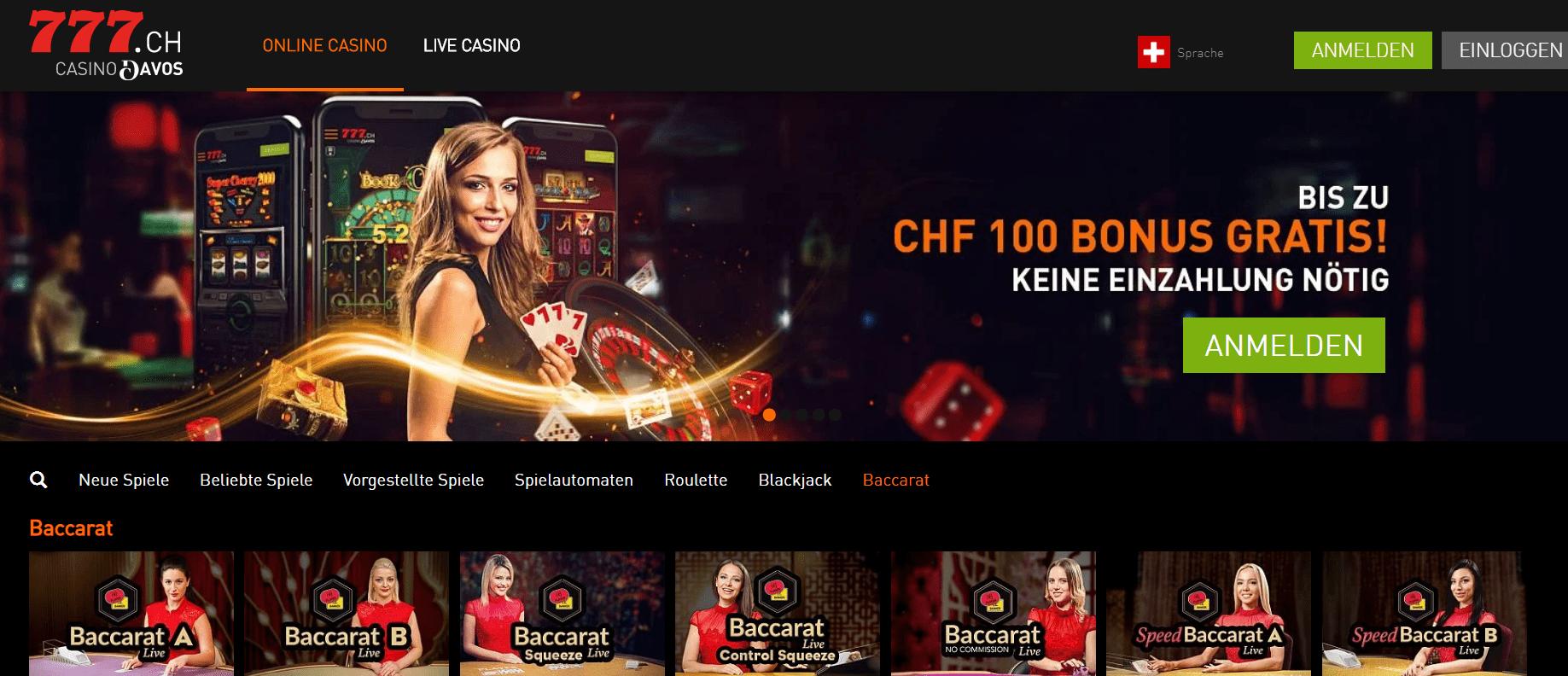 Casino777-ch-baccarat
