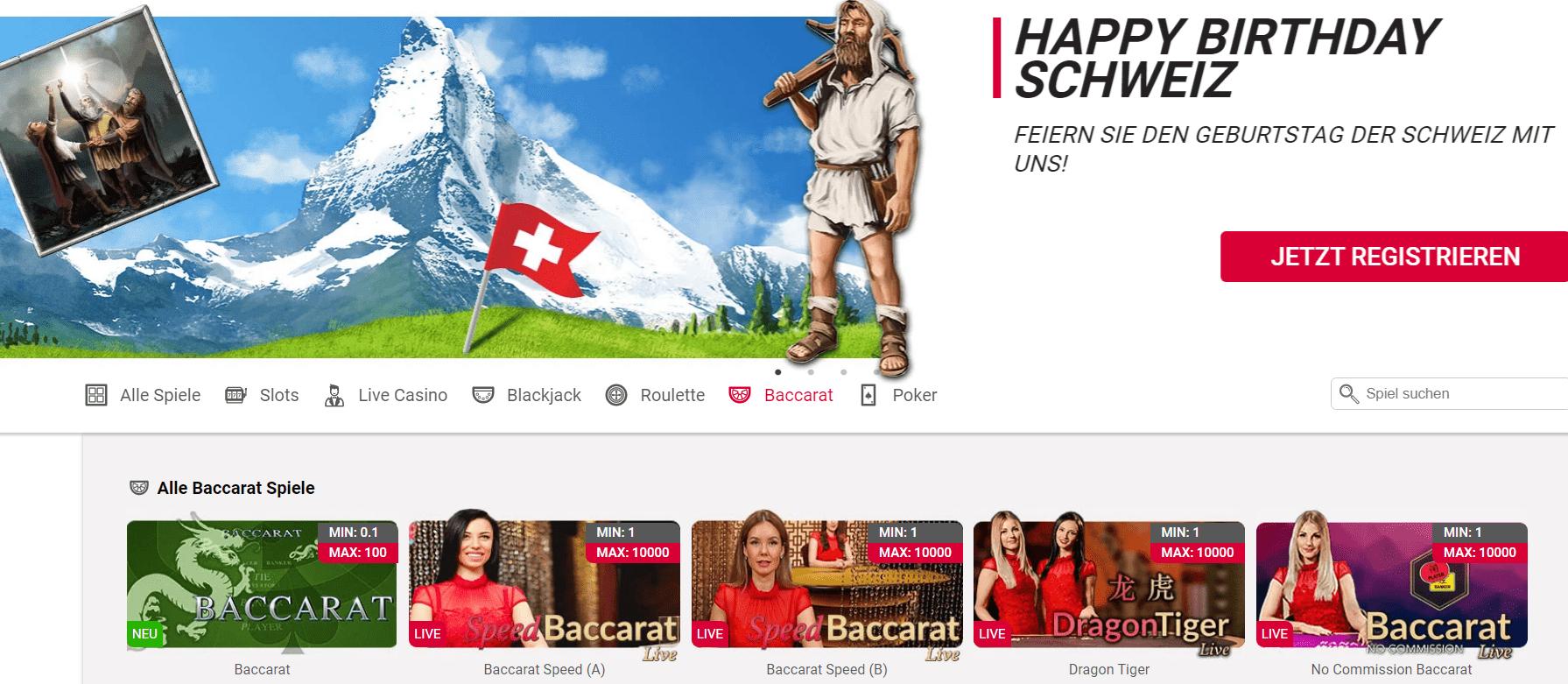 Jackpots-ch-baccarat