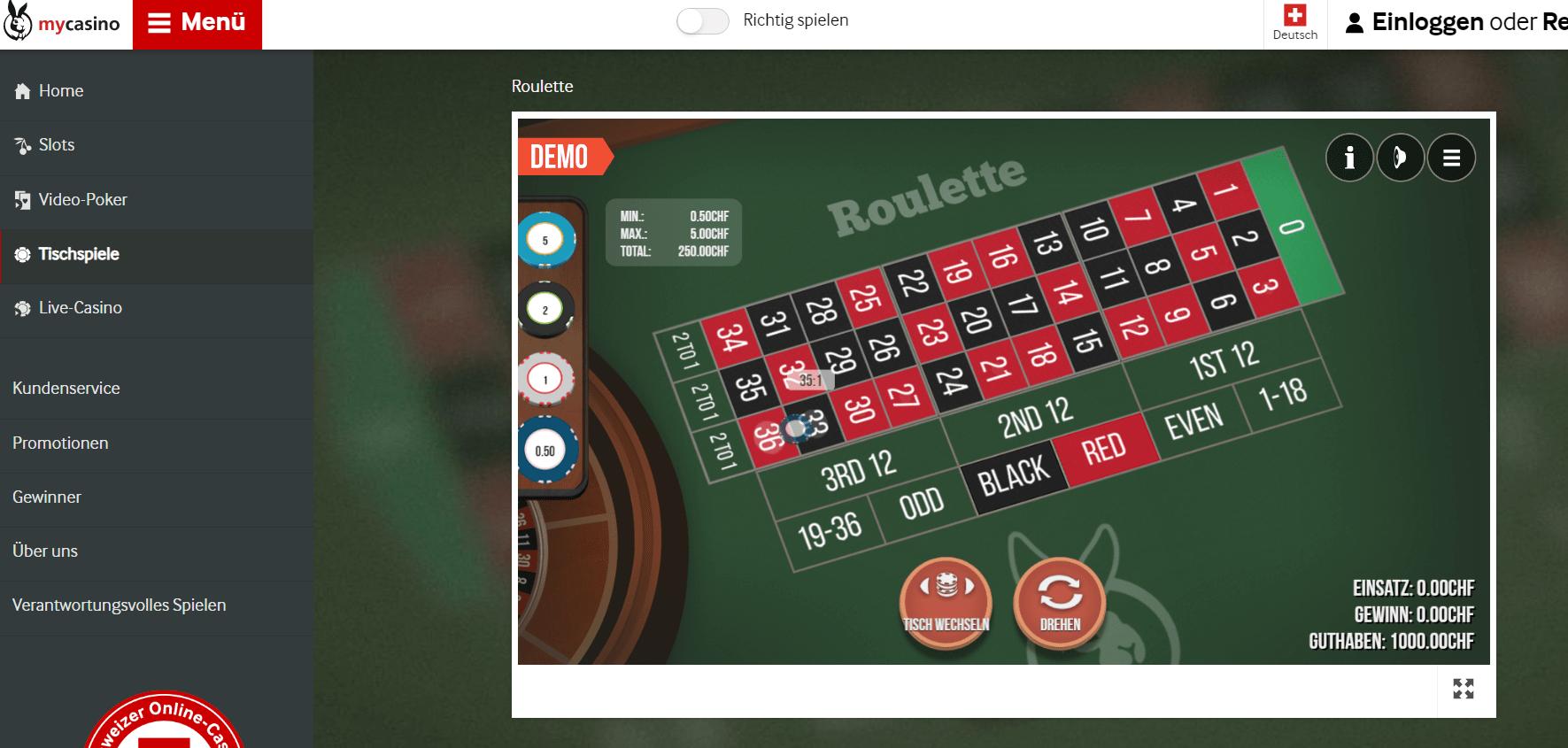 spielautomaten mit den besten auszahlungsquoten