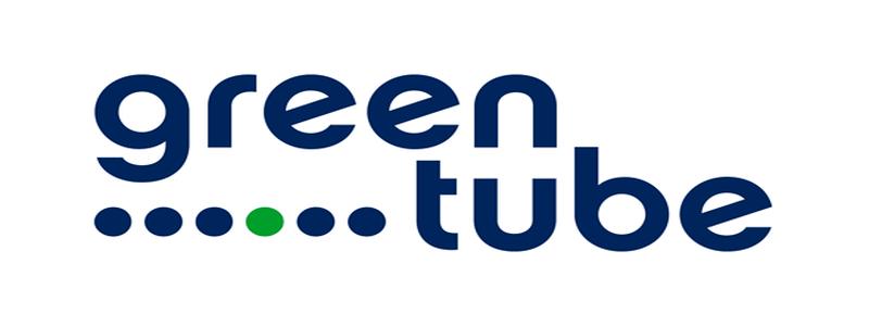 Greentube ch
