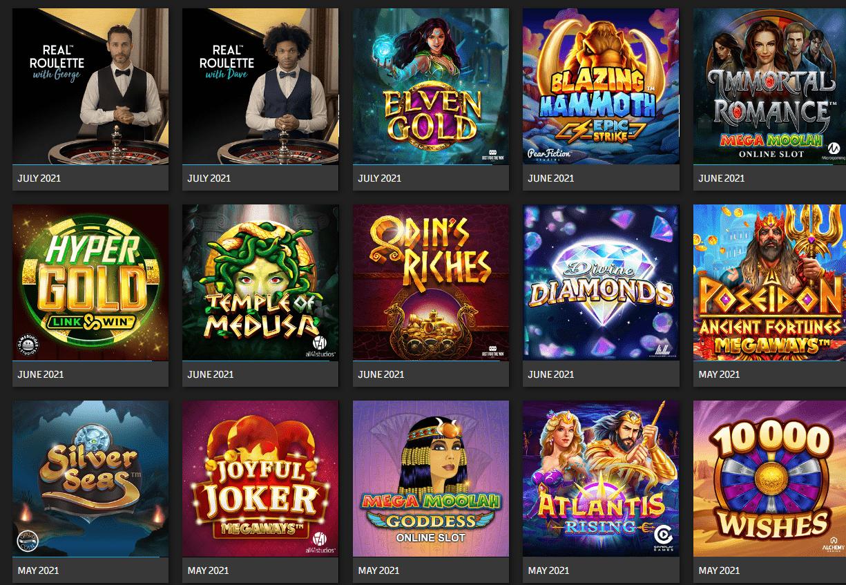 neue-microgaming-casinos